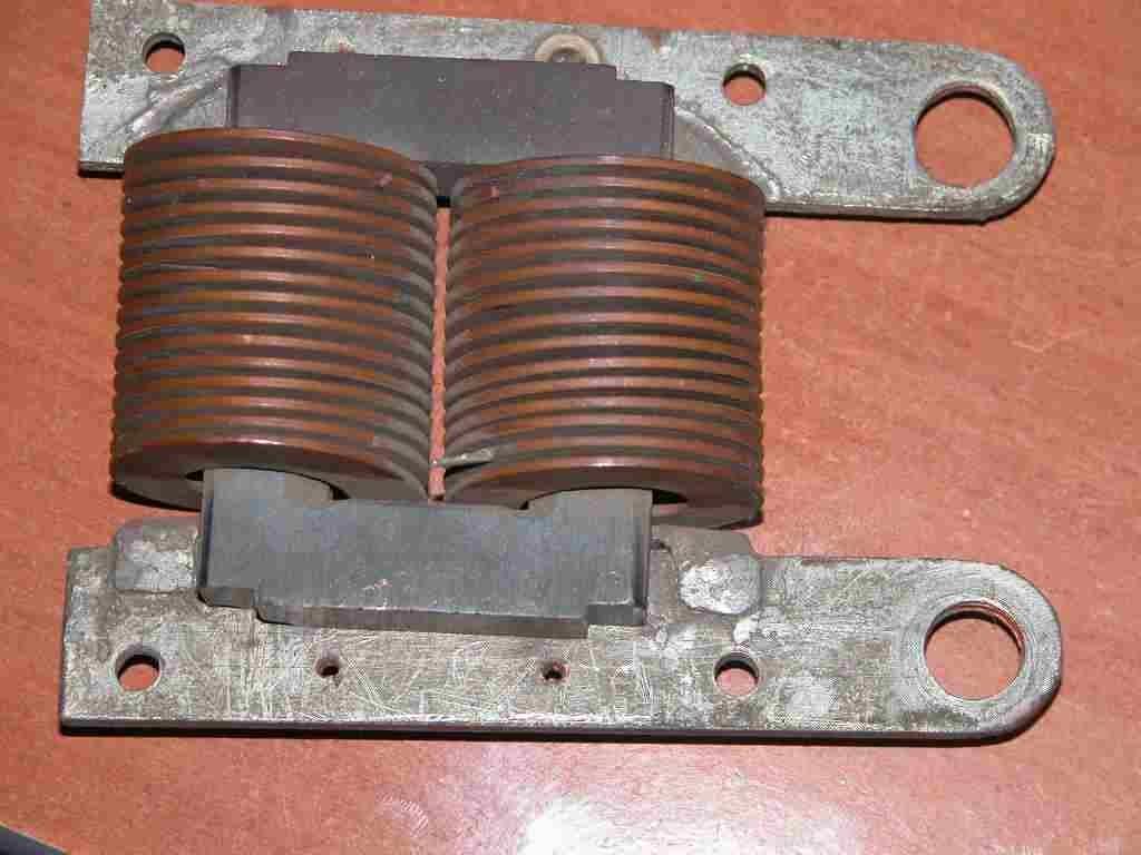 Сварочный осциллятор своими руками конструкция и 51